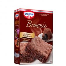 Brownie Dr.otker 480g