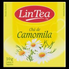 ChÁ Camomila Lintea 10g