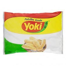 Yoki Polvilho Azedo Fd 1kg