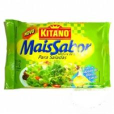 Yoki Mais Sabor Salada 460g