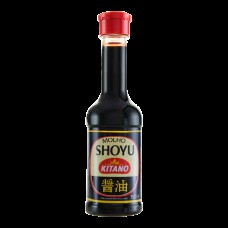 Yoky Molho Shoyu 150ml
