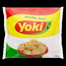 Yoky Polvilho Doce 500g