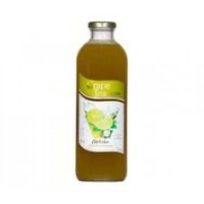 Cha Matcha Salton Grape Tea Moscato E Limao Taiti 750 Ml