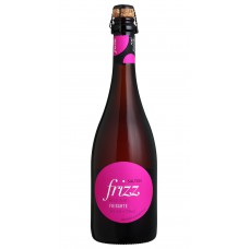 Vinho Salton Frizz Rose 750ml