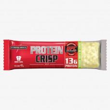 Im Crisp Bar Torta De LimÃos 45g