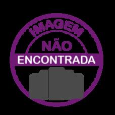 Maggi® Purê De Batatas 20kg