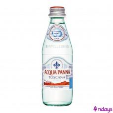 Água Mineral Panna Natural Pet (s/gás)