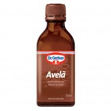 Aroma Avelã Dr. Oetker 30ml