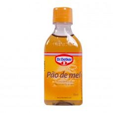 Aroma Pão De Mel Dr. Oetker 30ml