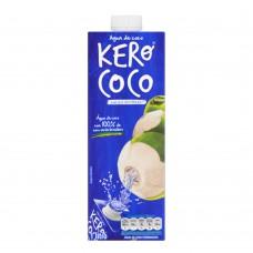 Água De Coco Kero Coco 1000ml