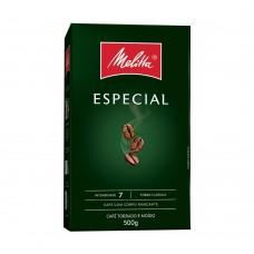 Café Especial Melitta 500g