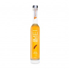 Bebida Mista Mei Mel E Limao 375ml