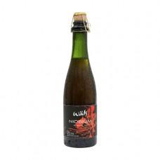 Cerveja Wals Niobium 375ml
