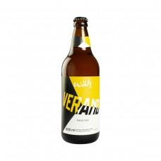 Cerveja Wals Verano Pale Ale