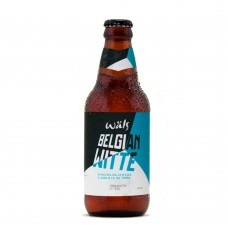 Cerveja Wals Witte 300ml