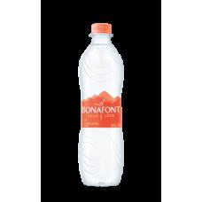 Agua Mineral S/ Gas 500ml C/24 - Bonafont