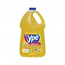 Detergente 5 Litros Neutro Ypê