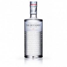 Gin The Botanist Scotch Dry 700ml