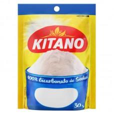 Kitano Bicarbonato 30g