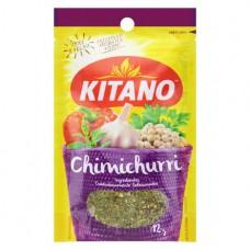 Kitano Chimichurri 12g