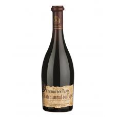 Vinho Chemin Des Papes Chateauneuf Du Pape