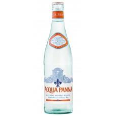 Água Mineral Panna Natural (s/gás)