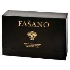 Kit Trio De Azeites Fasano Sicilianos -