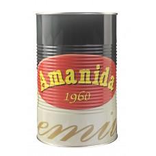 Pepininho Amanida Com Azeite De Oliva 4kg