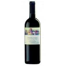 Vinho Terre Barb Dalba