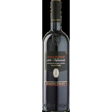 Vinho D Veneti Amarone Cls