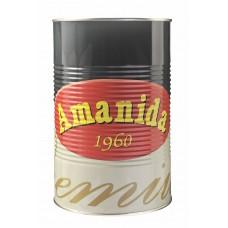 Cebolinha Amanida Pesto 4kg