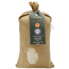 Arroz It Fasano Arborio 1kg