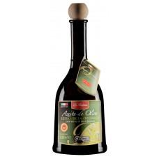 Azeites  Extra Virgem Orgânico La Pastina 250ml
