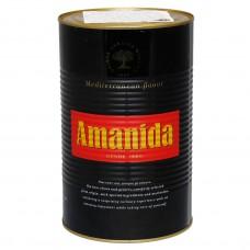 Cebolinha Amanida Braseada 2,5kg