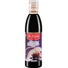 Crema Balsâmico La Pastina Figo  250ml