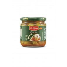 Mix Vegetais Esp La Pastina Temperado 300g