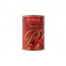 Pomodori Cubetti La Pastina  2,55kg