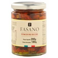 Pomodori Fasano Datterini Di Collina  360g