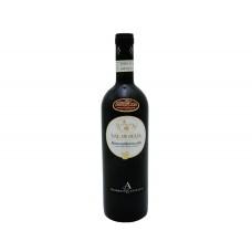 Vinho Val Di Suga Rosso Di Montalcino Tto 750 Ml