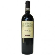Vinho Terre Barolo Docg