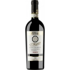 Vinho Torrevento Ottagono