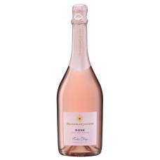 Vinho Maschio Dei Cavalieri Spumante RosÉ Extra Dry 750ml