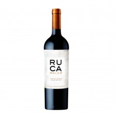 Vinho Ruca Malen Rec Blend Terroir Series Tto 750 Ml