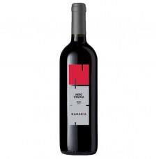 Vinho Nadaria Tto Nero D Avola Sicilia 750 Ml