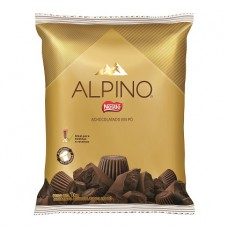 ALPINO Achocolatado 1kg