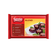 Chocolate Blend 2,1kg