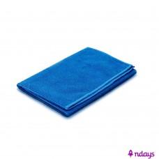 Pano Limpeza Multiuso Azul Bettanin PTC C/ 4 Ref. SP9324AZ
