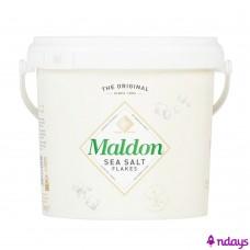 Sal Maldon 1,4g