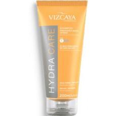 Shampoo Vizcaya Hydra Care 200ml