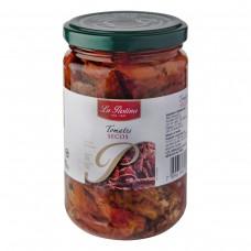 Tomates Secos La Pastina (em Óleo De Girassol) 280g